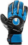 Brankářské rukavice Uhlsport eliminator absolutgrip rf
