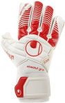 Brankářské rukavice Uhlsport eliminator absolutgrip tw-