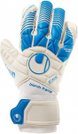 Brankářské rukavice Uhlsport eliminator supersoft bionik