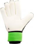 Brankářské rukavice Uhlsport eliminator supersoft rf f01
