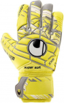 uhlsport eliminator unlimited ss lt