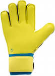 Golmanske rukavice Uhlsport speed up now supersoft lite