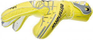 Brankářské rukavice Uhlsport eliminator unlimited soft sf lite