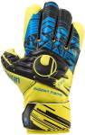 Brankářské rukavice Uhlsport speed up now soft sf