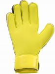 Brankářské rukavice Uhlsport speed up now soft sf