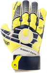 Brankárske rukavice Uhlsport eliminator soft sf+ junior