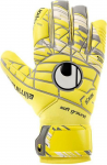 uhlsport eliminator unltd soft hn comp lite