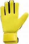 Brankářské rukavice Uhlsport speed up now soft hn comp lite f01