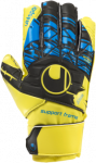 Brankárske rukavice Uhlsport SPEED UP SOFT JR