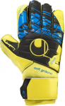 uhlsport speed up now soft pro lite