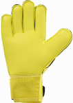 Uhlsport uhlsport speed up now soft pro lite Kapuskesztyű
