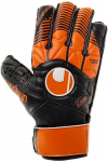 uhlsport eliminator soft adv. kids