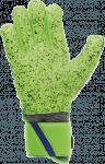 Brankárske rukavice Uhlsport TENSIONGREEN SUPERGRIP HN