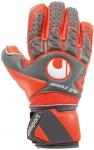 Brankárske rukavice Uhlsport absolutgrip finger surro