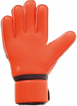 Uhlsport aerored supersoft tw- Kapuskesztyű