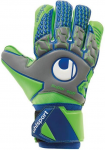 Brankářské rukavice Uhlsport tensiongreen supersoft tw-