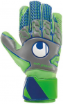 Goalkeeper's gloves Uhlsport soft hn comp tw- f01
