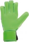 Brankářské rukavice Uhlsport soft hn comp tw-