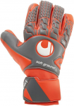 Brankářské rukavice Uhlsport aerored soft hn comp tw