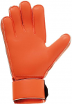 Golmanske rukavice Uhlsport aerored soft sf tw-