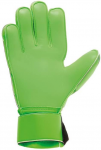 Brankářské rukavice Uhlsport tensiongreen soft sf tw-