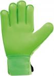 Brankárske rukavice Uhlsport soft pro f01