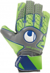 uhlsport tensiongreen s advanced tw-