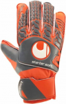 uhlsport starter soft tw-
