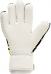 Brankářské rukavice Uhlsport hn soft sf+ tw-
