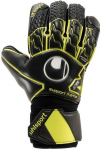 Uhlsport supersoft sf tw- Kapuskesztyű