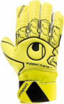 Brankářské rukavice Uhlsport soft sf+ junior tw- kids