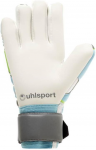 Brankářské rukavice Uhlsport absolutgrip tight hn tw-
