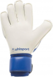 Brankářské rukavice Uhlsport absolutgrip tw-