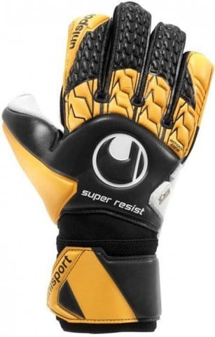 Manusi de portar Uhlsport super res
