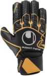 Brankářské rukavice Uhlsport soft res sf