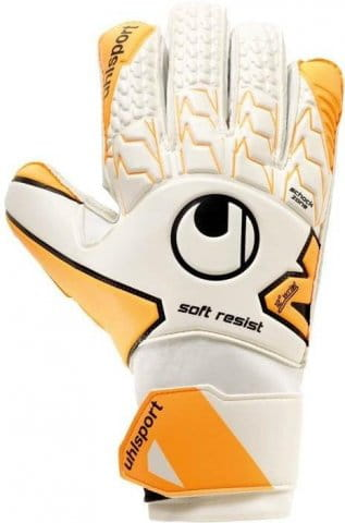 Golmanske rukavice Uhlsport soft res tw-