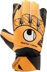 Brankářské rukavice Uhlsport starter res tw- f01