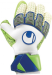 Brankářské rukavice Uhlsport lloris supergrip tw-