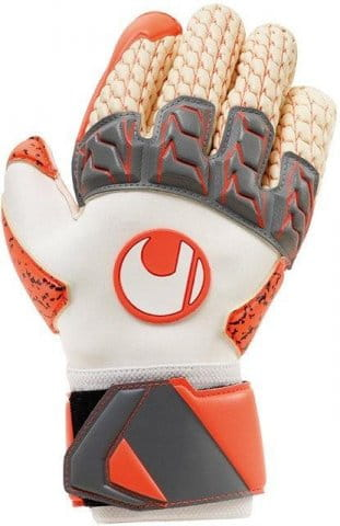 lloris supergrip tw-