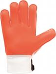 Brankářské rukavice Uhlsport lloris starter soft tw- f02
