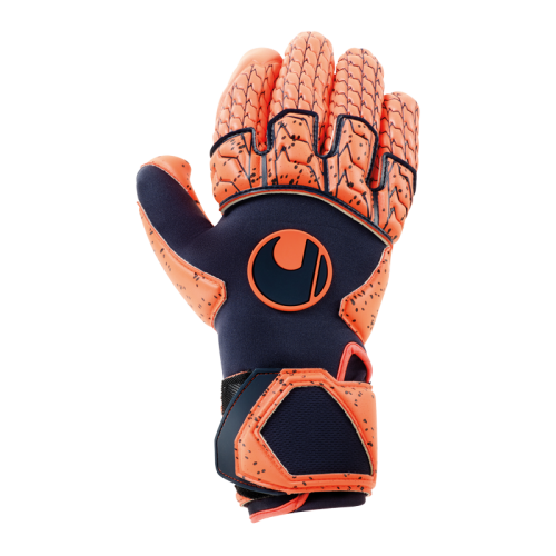 Manusi de portar Uhlsport next level supergrip reflex tw-