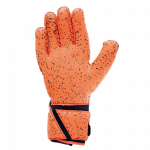 Brankářské rukavice Uhlsport next level supergrip reflex tw-