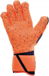 Uhlsport next level supergrip hn f01 Kapuskesztyű