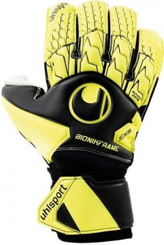 Golmanske rukavice Uhlsport ag bionik tw-e