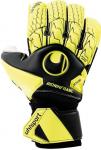 Brankářské rukavice Uhlsport ag bionik tw-e