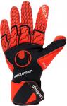 Brankářské rukavice Uhlsport next level ag reflex tw- f01