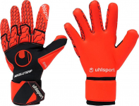 Guantes de portero Uhlsport next level ag reflex tw- f01
