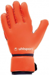 Brankářské rukavice Uhlsport uhlsport next level ag reflex tw-