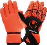 uhlsport next level ag reflex tw-