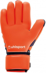 Brankářské rukavice Uhlsport next level ag hn tw-
